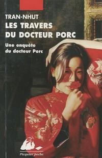 Les Travers du docteur Porc