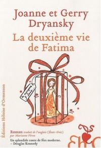 La Deuxième Vie de Fatima