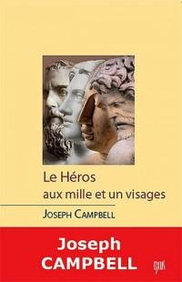 Le heros aux mille et un visages