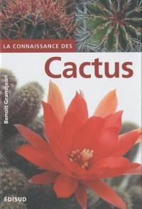 La connaissance des cactus : Et autres succulentes, 150 Questions-Réponses