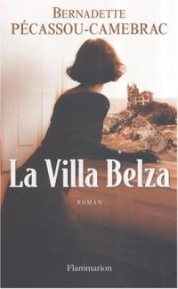 La Villa Belza