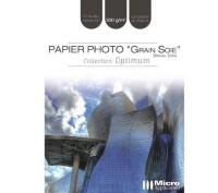 Papier photo A3